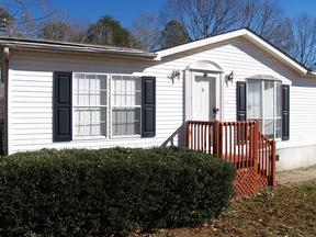 Property for sale at 5145 Stoneridge Drive, Flowery Branch,  Georgia 30542